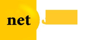 خدمات آنلاین منزل خدمت نت|khedmatnet