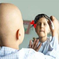نکات بسیار مهم و کلیدی در مراقبت از بیمار سرطانی