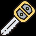 خدمات قفل و کلید