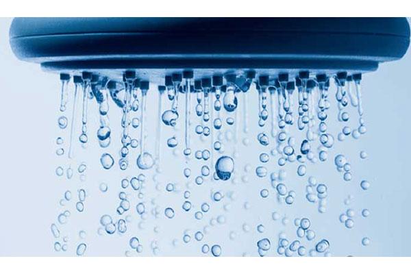 تعمیرات پمپ آب و سرویس پمپ آب در خدمت نت
